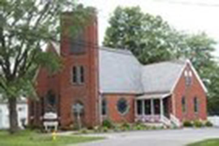 Mercer CCA