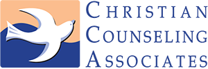 Christian Counseling Associates Logo